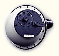 сферический интегратор